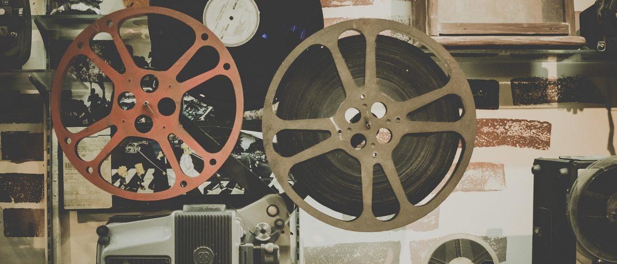 Permalink auf:Kinos und Programm der SchulKinoWoche vom 21. März – 29. März 2019