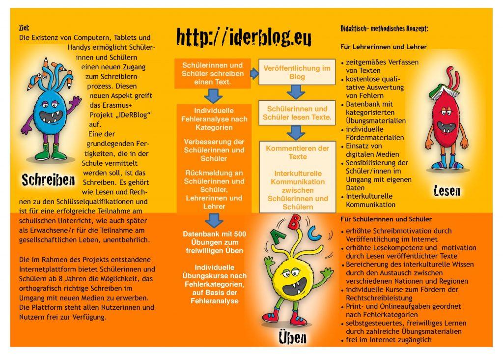 Atemberaubend 14x17 Diplom Rahmen Ideen - Badspiegel Rahmen Ideen ...