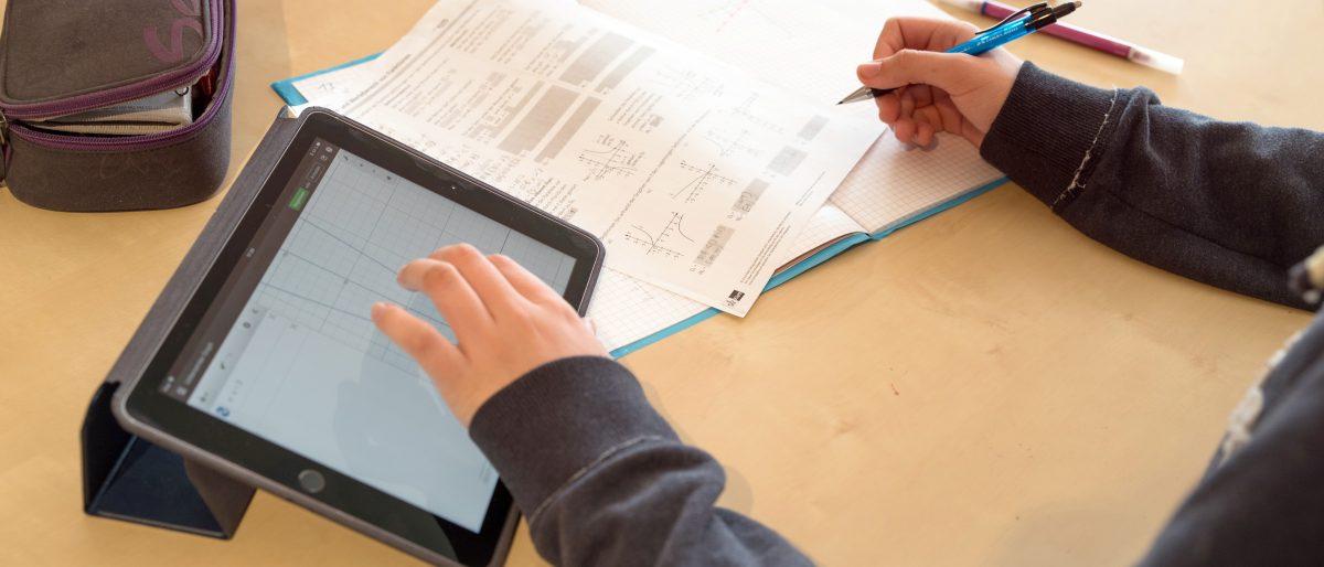 Permalink auf:App-Liste für iPads im Verleih