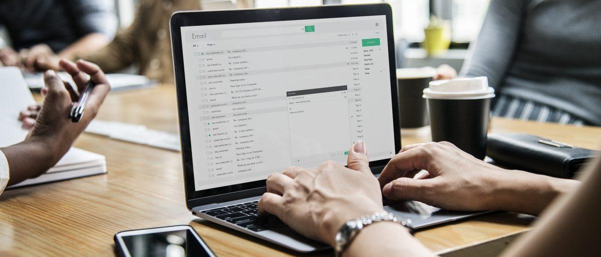 """Permalink auf:Info- und Fragestunde rund um den """"Digitalpakt Schule"""" und MEP BW"""