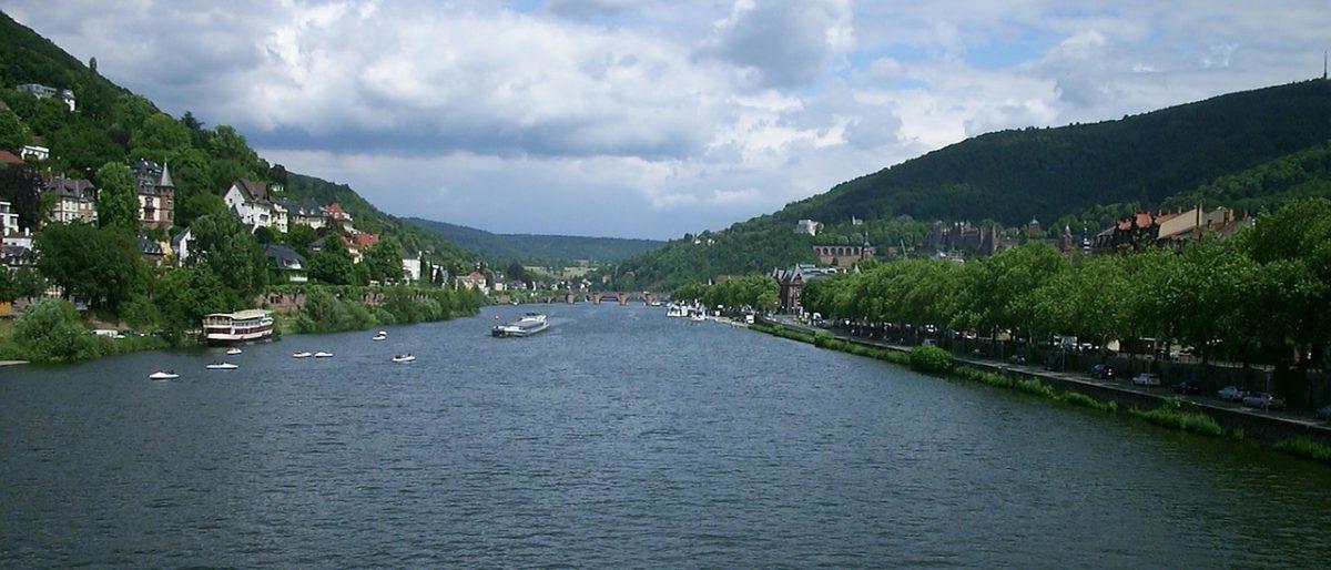 Permalink auf:Weil der Fluss unser gemeinsames Engagement verdient!